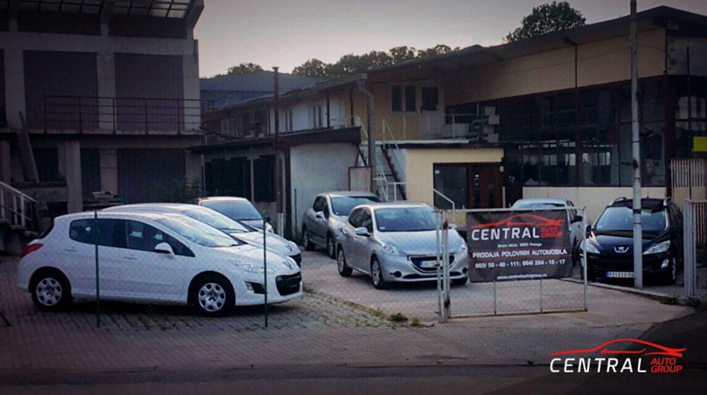 Fairfield Ford Williamsport Pa >> Fairfield Ford Williamsport Pa Auto Car Reviews 2019 2020