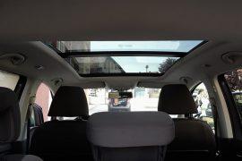 WV-touran--minivan-13
